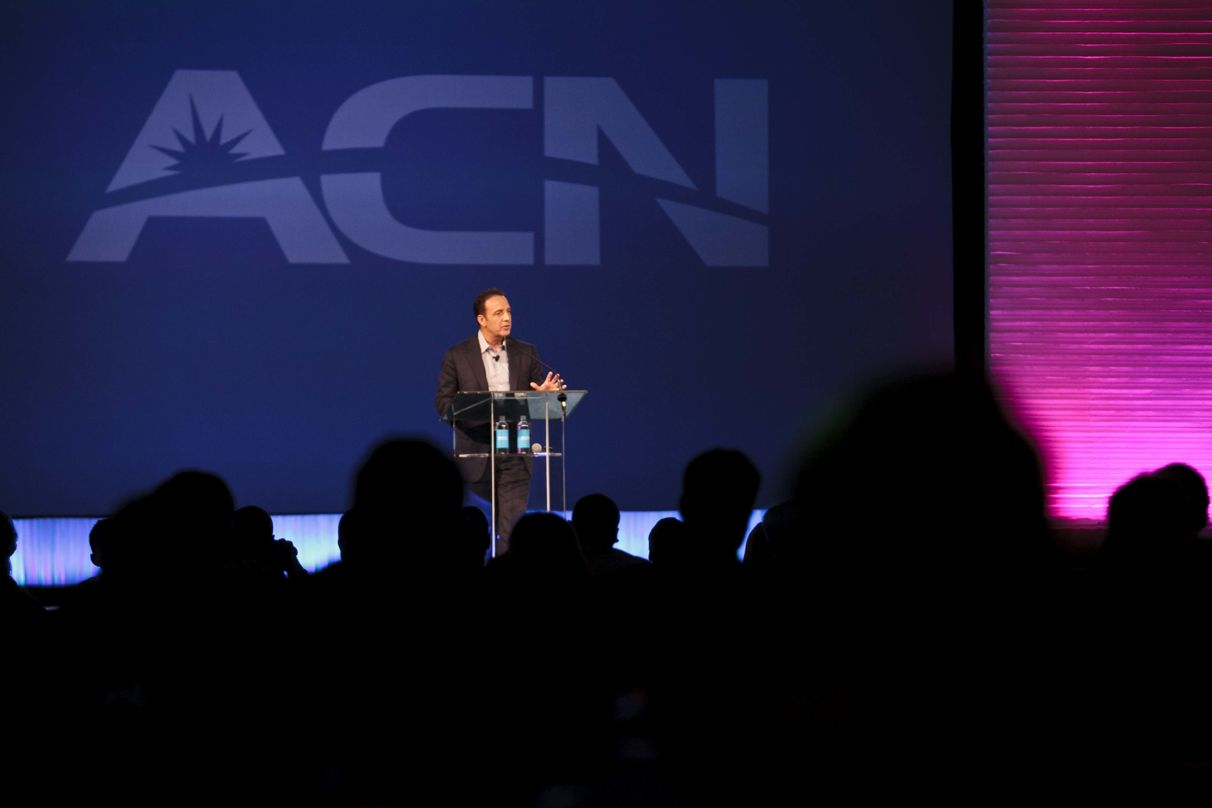 Image result for ACN Inc. – Is it truly a Legit Company